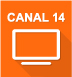 Canal 14